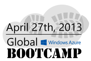 global_windows_azure_bootcamp_thumb