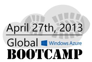 global_windows_azure_bootcamp_thumb