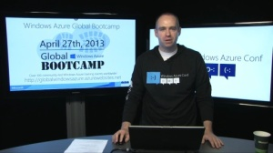 Taking Control of Your Windows Azure Service