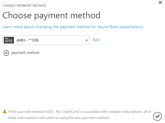 WindowsAzure_CreditCard