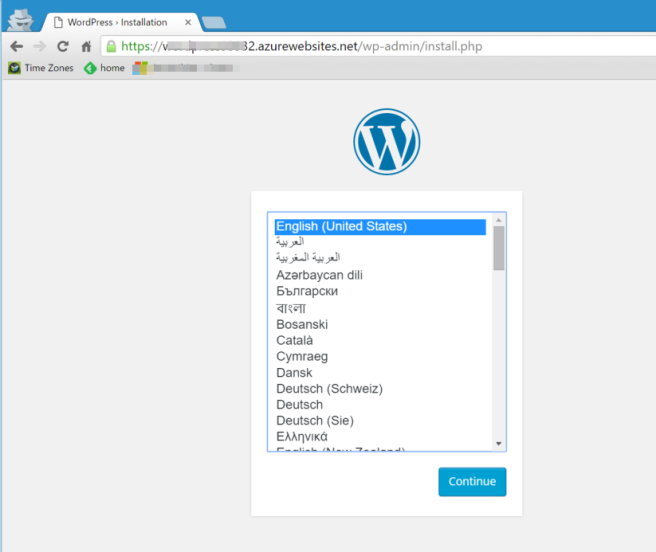 WordPress_Default_Install_1