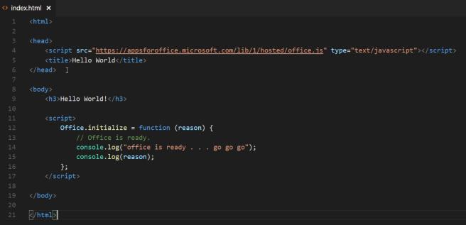 code-final