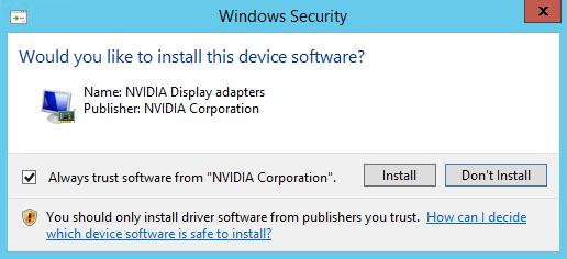 NVIDIA-security-prompt.png